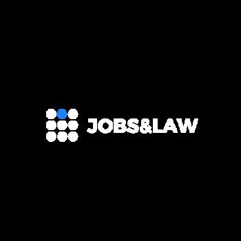 Logo-blanco-transparente.png